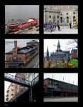 Stockholm by Ritchie1