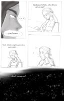 Jump Up - Page 7 by ANlM