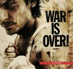 War is Over by quemas