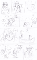 Hetalia - Thank you by megane-no-buta