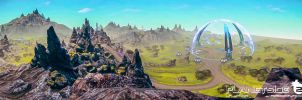 PlanetSide 2 Pan 61057 by PeriodsofLife