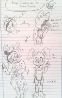 |Fnaf| What.. Is this? D: by XxxMikalxxX
