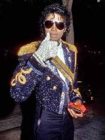 Michael-jackson-grammy by countrygirl16mj
