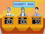 $ale of the Century Celeb Week - 10-11-1988 by FromEquestria2LA
