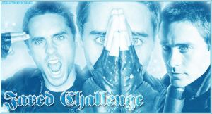 jared_challenge on livejournal by x0mandabear0x
