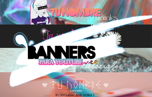 Banners Abril 15 by SoClassic