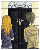 Wholock by descendingrival