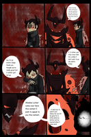 Dream temple page 24 by SGT-Xavian