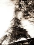 Tour Eiffel. by levis75photo