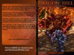 Dragon Hill and Other Stories by SlayerSyrena