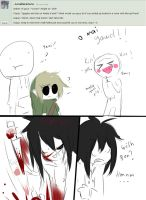 Reply 2 -Ask JeffxBen- by LiizEsparza-Chan