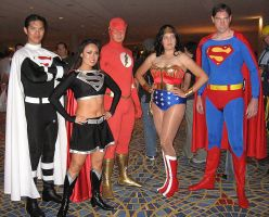 Dragon Con 2009 - 051 by guardian-of-moon