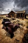 Entropy by eurai
