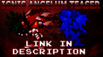 Ignis Angelum Teaser - Link in Description by Donimations