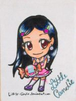 Little-Candie by tropical-angel