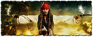 pirates_of_the_caribbean___sig_by_joe88d