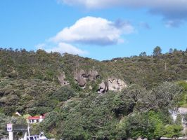 More from Whitianga 8 by OWTC-Stock