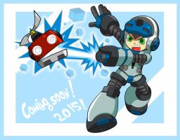 2015 by Shoutaro-Saito