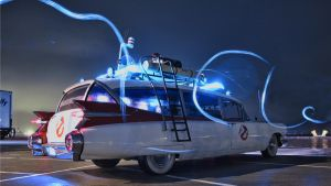 '59 Cadillac Superior Ecto-1 5 by Boomerjinks