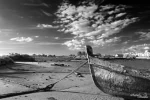 Boat 2 by RBPics
