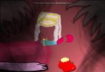 Scary stories part 3: Kidnapped by TamamaCandyLover