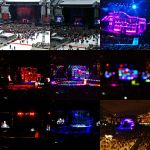 The Born This Way Ball by IoannisCleary