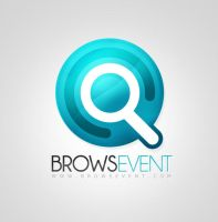 browsevent by hzse