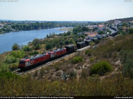 CP4716+CP4722_66852_Tancos_250712 by Comboio-Bolt