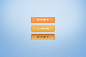 5# Dat button by Idered