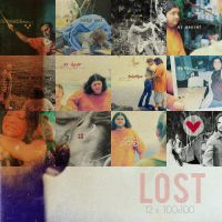 LOST avatars_pack by go-avi