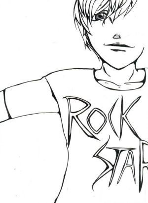 http://th08.deviantart.net/fs24/300W/f/2007/333/9/a/Rock_Star_by_Chibi_Reina.jpg