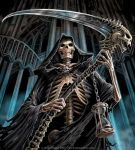 grim reaper 3 by XxmoptopxX
