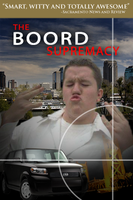 Boord Supremacy by RBoord