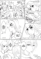 _Project02_One more time.._pg04 by Zatsune-sama