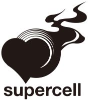 Love is War - Supercell Symbol 2 by Karinui