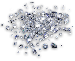 Diamantes by dannyphotopacks