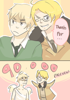 APH: THANKS FOR 90k VIEWS by Randomsplashes