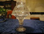 freaksmg-stock-crystal lamp4 by freaksmg-stock