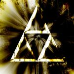 Triforce by CreedofShadows