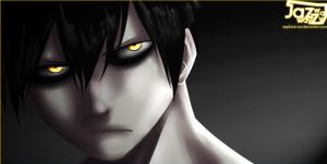 Blood Lad by eXplainTrust