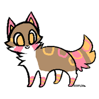 Feline Auction 4 ::Closed:: by Icon-Adopts