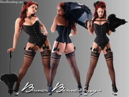 Bianca Beauchamp 01 by hollywood-geisha