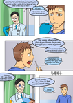 TF2_fancomic_My first war 24 by aulauly7