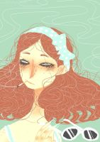 Lolita by Cryinglittlepeople