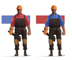 ENGIE. by severusgraves
