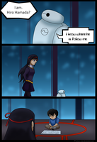 Immortal 7 page 73 by Aileen-Rose