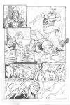 Sample Top Cow 2015 - Page 2 by IgorChakal