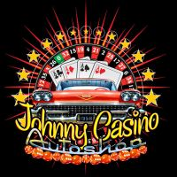 Johnny Casino Autoshop by Johnny-Sputnik