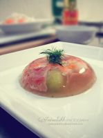 ASPIC by amisadaihh