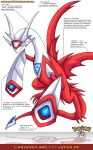 L'Pokedex 380 - Latias FR by Pokemon-FR